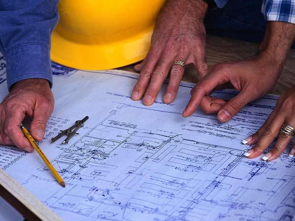 Lavori-ristrutturazione-cucina-casa-Forli