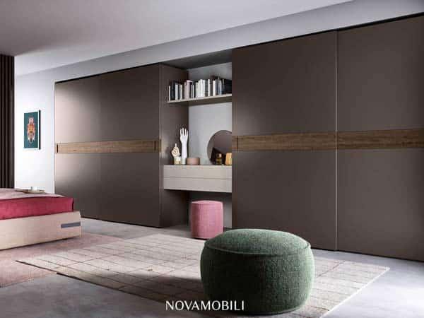 Camere-complete-Forli