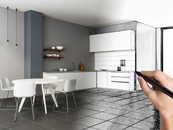Progettazione-cucine-forli
